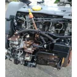 Renault Mascott 2.8 D 85 CH...