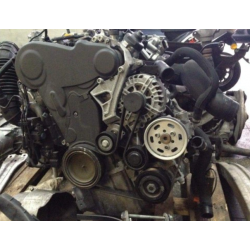 Moteur Audi Q5 2.0 TDI CGLA