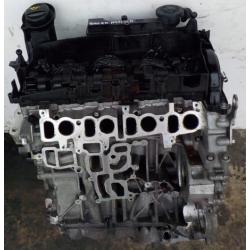 Moteur mini cooper bmw N47C16A