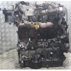 MOTEUR FORD QYWA
