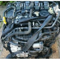 Moteur  SEAT Leon III 2.0...