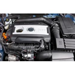 Moteur Audi TT CDAA