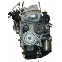 Moteur FIAT 199A2000