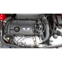 Moteur Mini BMW N18B16A