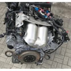 Moteur BMW 4.4 i 560 CH...