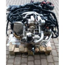 Moteur AUDI SQ5 3.0 TDI 313...