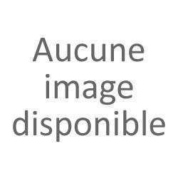 Pièces Auto Paris
